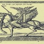 Susret iz 16. vijeka