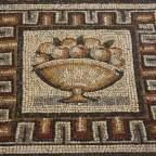 Dan Rimljanina