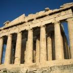 Periklovo doba