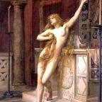 Smrt Hipatije