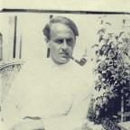 Ordinacija doktora Mladena