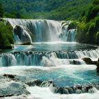 Ima jedna rijeka…