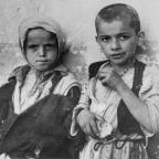 Djeca u ustaškim logorima smrti (2)