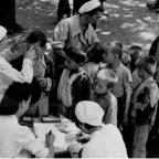 Djeca u ustaškim logorima smrti (3)