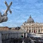 Pape iz pakla