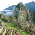 Propast Inka