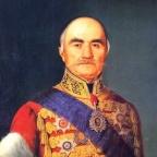 Recept kneza Miloša