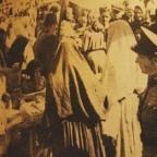 Pazarni dan u Dubici 1932.